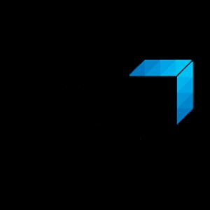 IHEA_Member Logos_150dpi_25