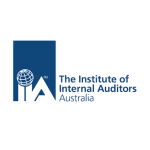 IHEA_Member Logos_150dpi_26
