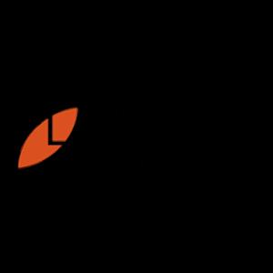 IHEA_Member Logos_150dpi_29
