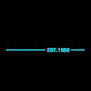 IHEA_Member Logos_150dpi_33