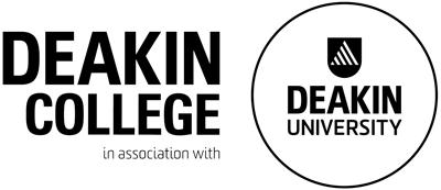 Deakin College