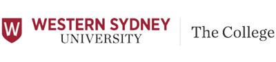 Western-Sydney-University-International-College